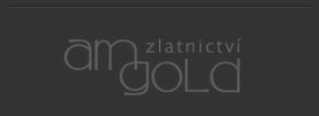 Spodní logo