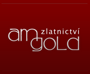 Logo AM Gold